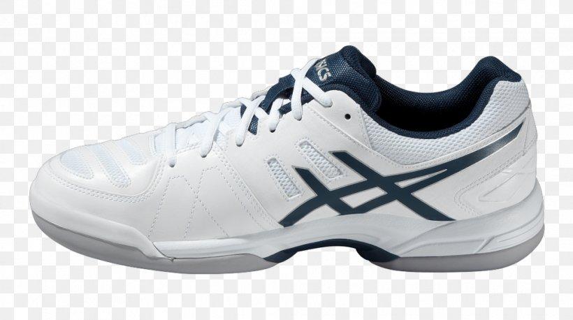 Sports Shoes Asics Gel-Pulse 9 Mens Running Shoes Asics Men's GEL ...