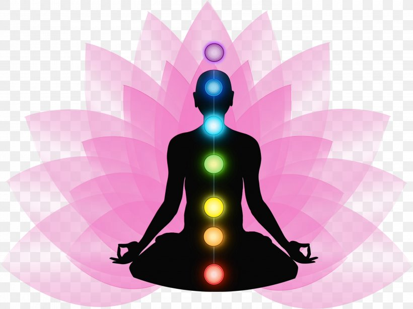 Yoga Background Png 3000x2245px Meditation Buddhism Chakra Christian Meditation Physical Fitness Download Free