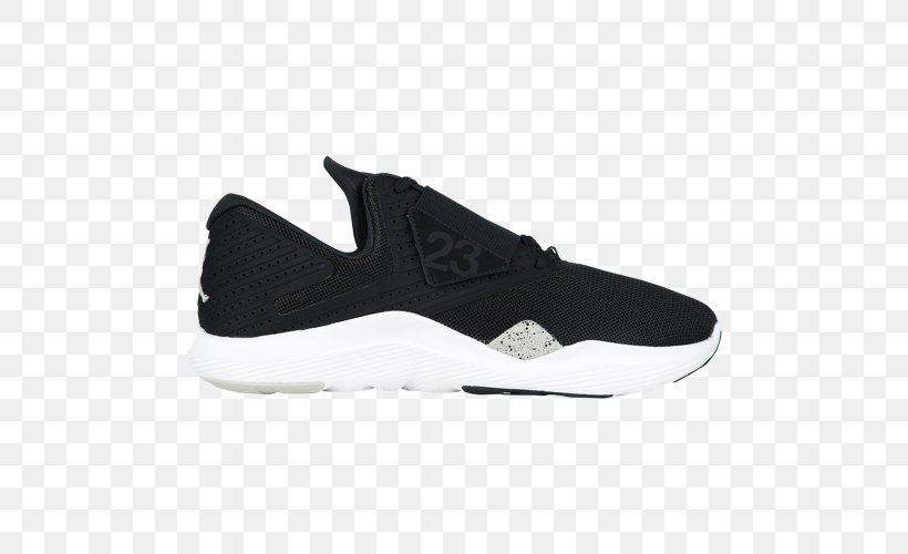 Jumpman Sports Shoes Air Jordan Jordan Relentless Men's, PNG, 500x500px, Jumpman, Air Jordan, Athletic Shoe, Black, Boot Download Free
