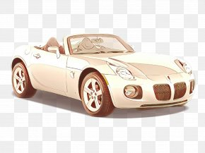 Sports Car Land Vehicle - Luxury Background PNG