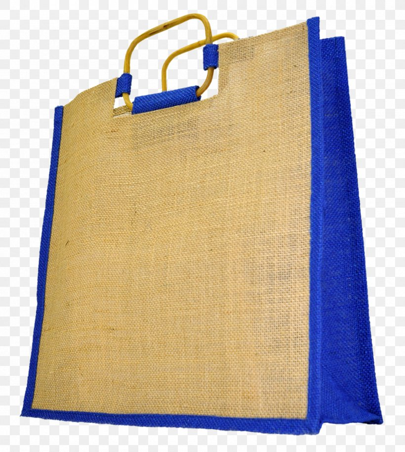 Bag Shopping, PNG, 1000x1115px, Shopping Bags Trolleys, Bag, Digital Media, Electric Blue, Handbag Download Free
