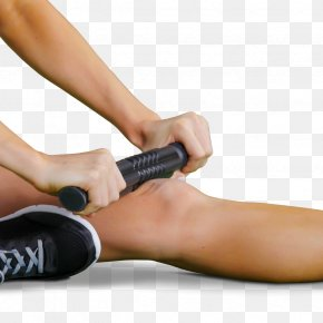Rollers - Fascia Training Myofascial Trigger Point Muscle Massage Pain PNG