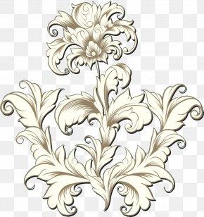 Floral Design Visual Arts Flower Clip Art PNG