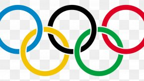 Olympic Rings - 2012 Summer Olympics 2016 Summer Olympics 2018 Winter Olympics Olympic Games 1904 Summer Olympics PNG