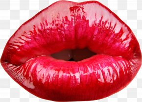 Lips Image - Lip High-definition Television 4K Resolution Wallpaper PNG