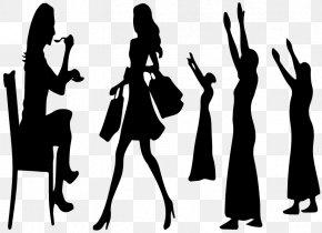 Gospel Concert - Homo Sapiens Public Relations Social Group Human Behavior Finger PNG
