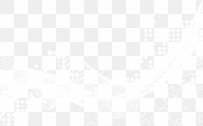 White Lines Background - Win The White House Website Search Engine Optimization Service PNG