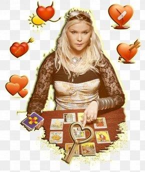 Playing Cards - Cartomancy Tarot Telephone Mobile Phones Playing Card PNG