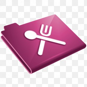 Food Icon - Email Web Development Web Design Search Engine Optimization PNG