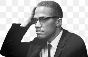 United States - Malcolm X African-American Civil Rights Movement Audubon Ballroom African American United States PNG