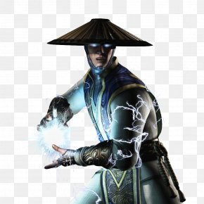 Mortal Kombat X - Mortal Kombat X Mortal Kombat 3 Mortal Kombat: Deadly Alliance Sub-Zero PNG