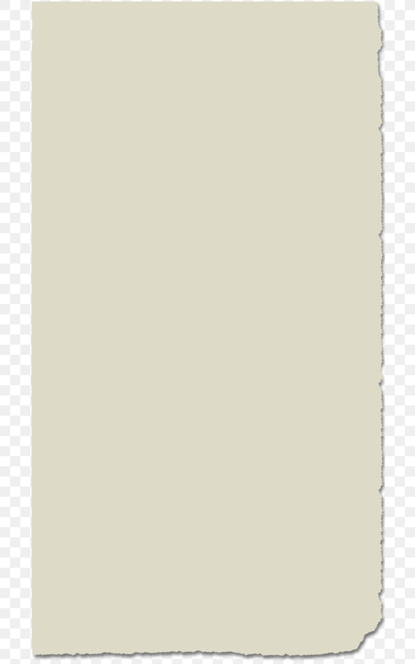 Paper Yellow Font, PNG, 702x1310px, Paper, Material, Rectangle, Text, Yellow Download Free
