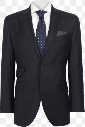 Suit Image - Suit Clip Art PNG