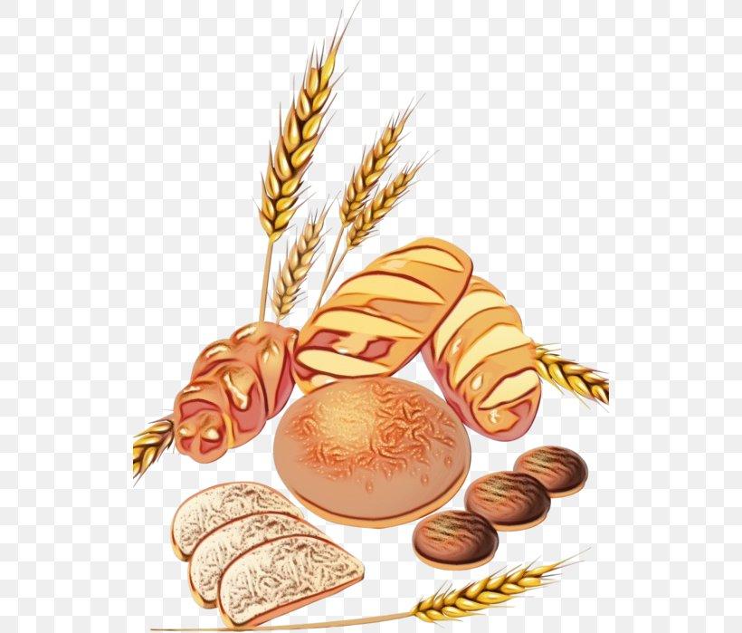Clip Art Food Cuisine Finger Food Bread Png 526x699px Watercolor Bread Cuisine Finger Food Food Download