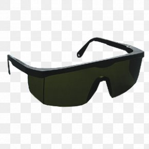 Glasses - Goggles Sunglasses Personal Protective Equipment Eye Protection PNG