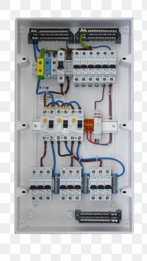 Asterisk - Wiring Diagram Fuse Electrical Wires & Cable Home Wiring PNG