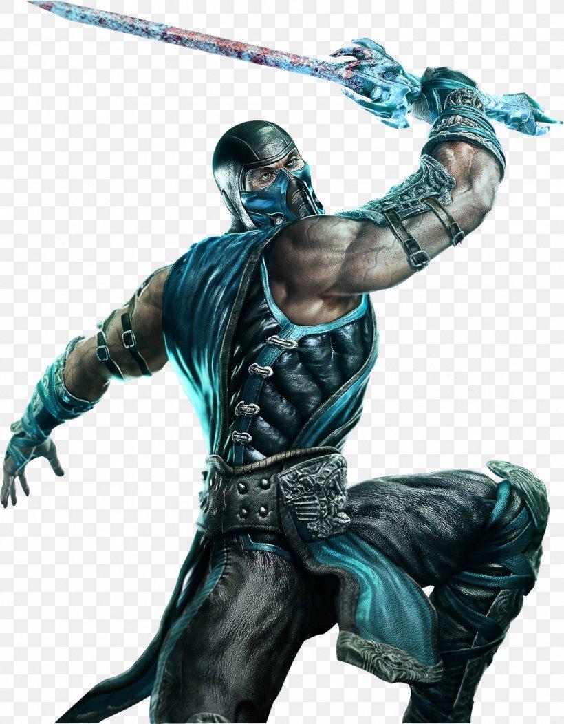 Mortal Kombat Mythologies Sub Zero Mortal Kombat X Scorpion