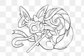 Pikachu Eevee Sylveon Coloring Book Vaporeon Png 1280x853px Watercolor Cartoon Flower Frame Heart Download Free
