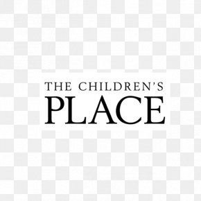 Child - The Children's Place Outlet Shopping Centre Retail PNG