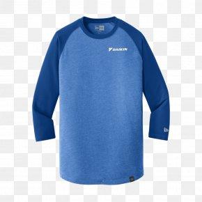 Raglan Sleeve - Long-sleeved T-shirt Long-sleeved T-shirt Raglan Sleeve Dress PNG