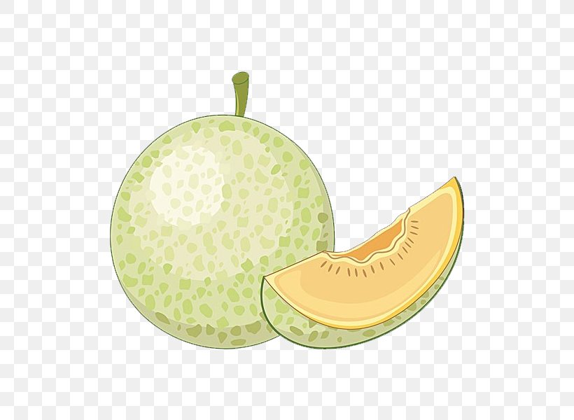 Melon Cartoon Png 600x600px Melon Cantaloupe Cartoon Food Fruit Download Free Download in under 30 seconds. melon cartoon png 600x600px melon