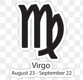Virgo - Astrological Sign Zodiac Virgo Aries Libra PNG