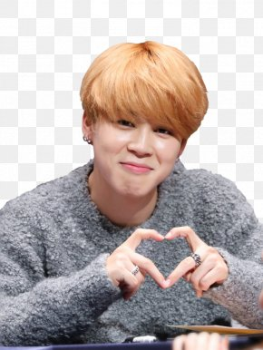 Jimin Bts - BTS N.O -Japanese Ver.- Busan 13 October K-pop PNG
