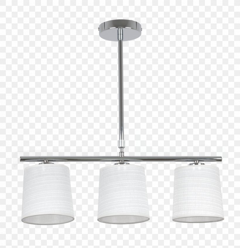 Lamp Shades Ceiling Paper Gl Png