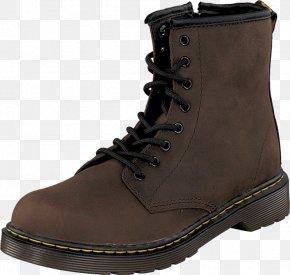 Boot - Snow Boot Crocs Shoe Skechers PNG