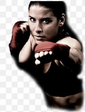 Boxing - Women's Boxing Muay Thai Kickboxing Mixed Martial Arts PNG