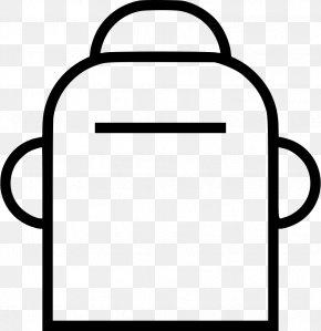 Bag - Bag Travel Clip Art PNG