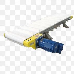 Belt - Conveyor Belt Conveyor System Pulley Machine PNG