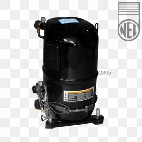 Barbecue - Reciprocating Compressor Reciprocating Engine Barbecue Scroll Compressor PNG