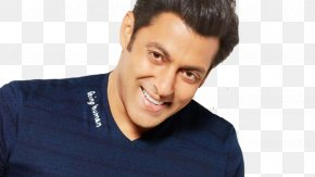 India - Salman Khan Being Human Foundation India T-shirt PNG