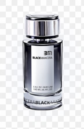 Women Skin Care - Woman Cosmetics Skin Care Beauty PNG