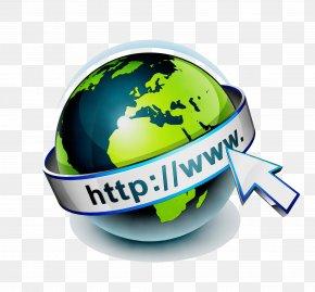 Interior Design Globe - Earth World Logo Planet Globe PNG