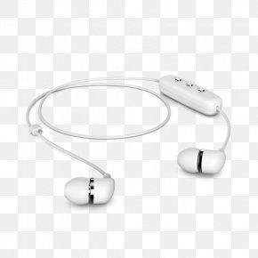 Headphones - Happy Plugs Earbud Plus Wireless Headphones IPod Touch Microphone PNG
