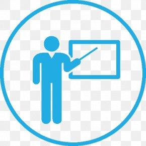 School - Training Education Learning Camara Organization PNG