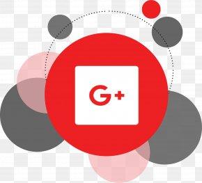 Social Media - Social Media Marketing Advertising Business PNG