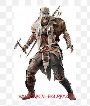 Figurine Assassin's Creed Origins - Assassin's Creed III Assassin's Creed Syndicate Assassin's Creed: Origins Assassin's Creed: Brotherhood PNG