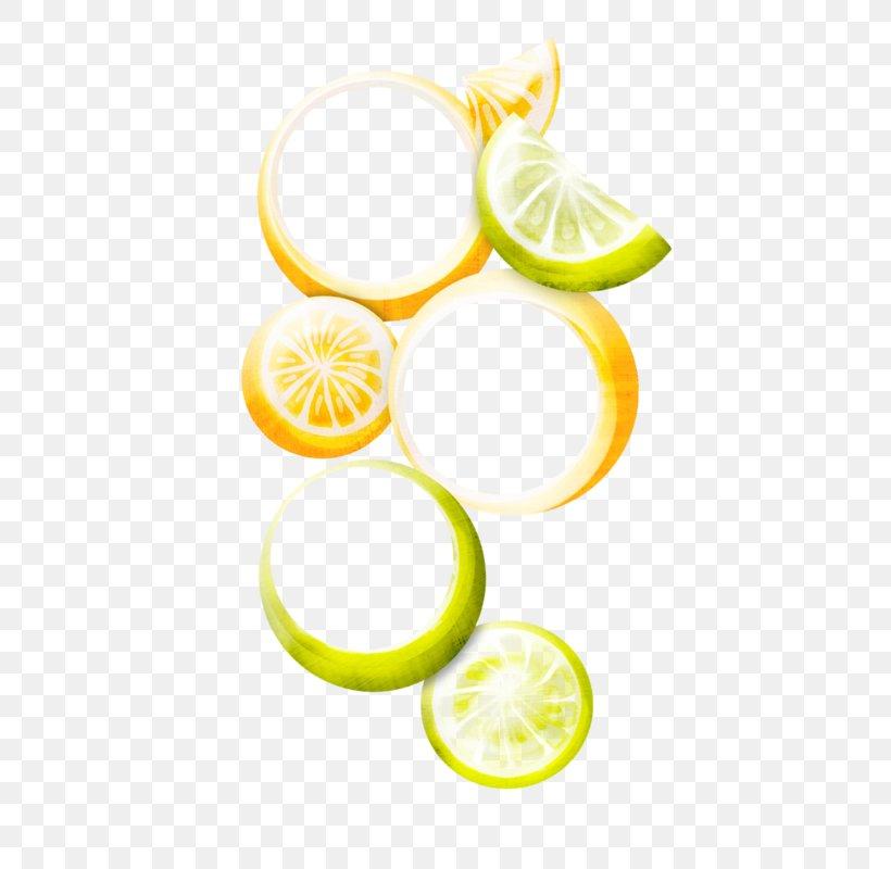 Lemon-lime Drink Limonana, PNG, 519x800px, Lemonlime Drink, Citric Acid, Citrus, Drink, Food Download Free