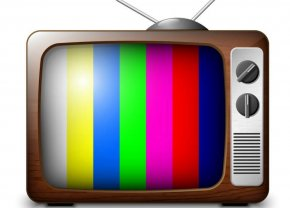 Television - Reality Television Television Show Television Film France 5 PNG