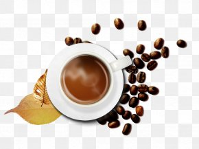 Coffee,Coffee Mugs,Coffee Beans,leaf - Coffee Cafe Website Web Template PNG