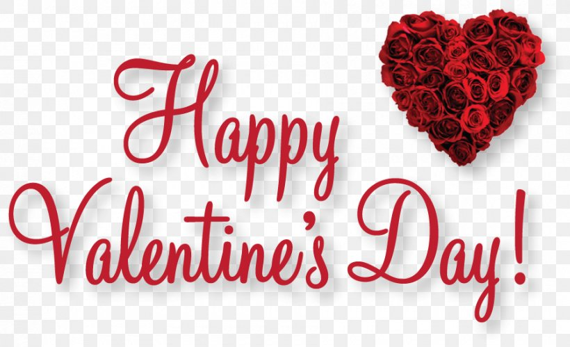 Valentines Day Wish February 14 Love, PNG, 900x548px, Valentines Day, Boyfriend, Brand, February 14, Gift Download Free