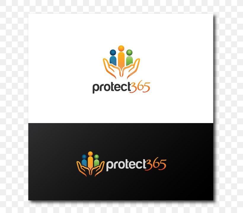 Logo Brand Font, PNG, 720x720px, Logo, Brand Download Free
