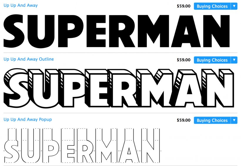 Superman Typeface Superhero Font Png 1484x1024px Superman Advertising Area Banner Blue Download Free