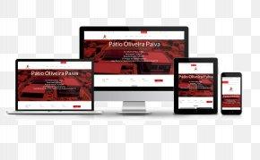 Web Design - Web Design Graphic Design Brand Corporate Identity PNG