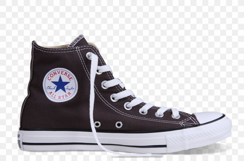 2converse chuck taylor ct lux mid canvas