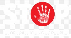 Stop - Logo Brand Desktop Wallpaper Font PNG