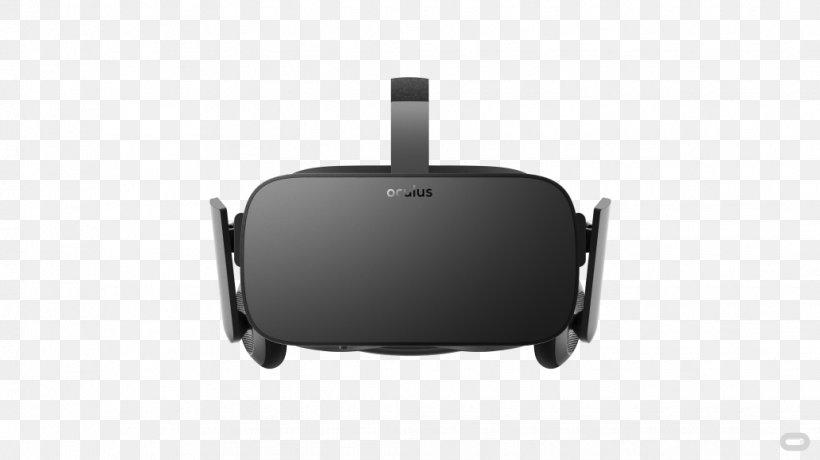 Oculus Rift Samsung Gear VR Oculus VR Virtual Reality Headset, PNG, 1030x579px, Oculus Rift, Automotive Exterior, Black, Brand, Cyberpowerpc Download Free